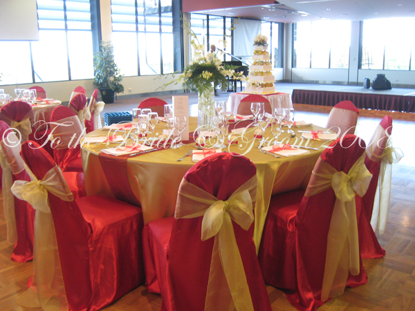 Very Best Red with Gold Satin Runner Tablecloth 600 x 450 · 283 kB · jpeg