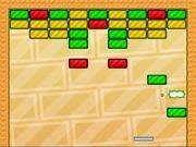 Game phá gạch kiểu mới, chơi game pha gach online