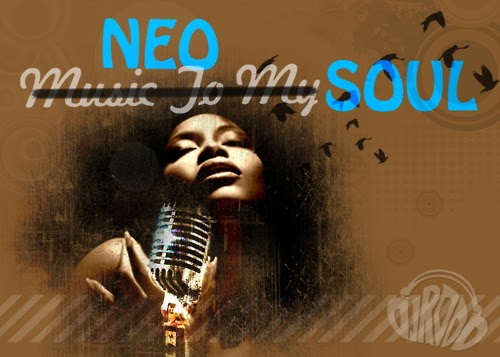 neo soul Hear all the best new neo soul album releases and their best songs each week at new releases now get free streams of all the best new music in one place.