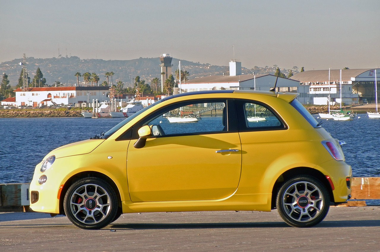 2014 fiat 500t sport download 2018 hd cars wallpapers. Black Bedroom Furniture Sets. Home Design Ideas