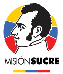 Mision-Sucre