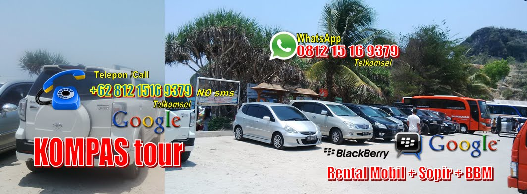 O8I2•I5•I6•9379 | Sewa Mobil Selakau Kalimantan Barat | Rental Mobil di Selakau