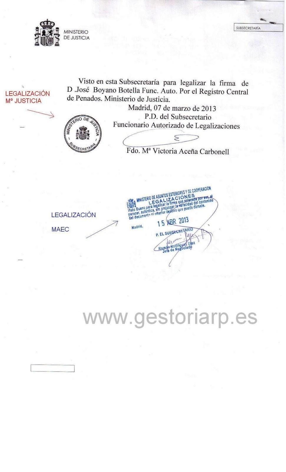 consulta procesos penales por cedula autos post