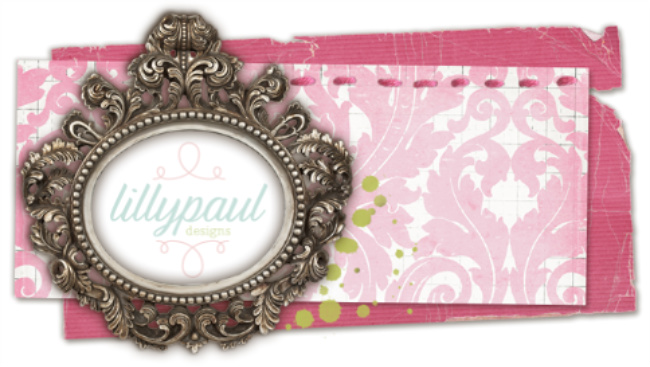 lillypaul designs