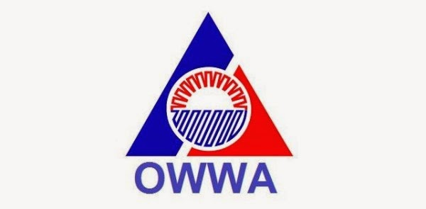 OWWA Hotline Number and Office Address