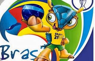 Jadwal Kualifikasi Piala Dunia 2014, Zona Eropa