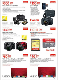 Costco Black Friday Sale Page 3