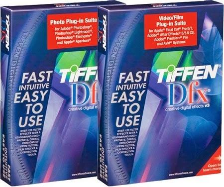 Tiffen-Dfx-4.0.4-Standalone-Plugin-MacOSX