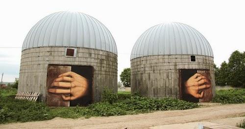 07-Breaking-Out-Street-Art-Nikita-Nomerz-Derelict-Buildings