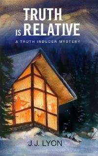 <i>Truth is Relative<i></i></i>