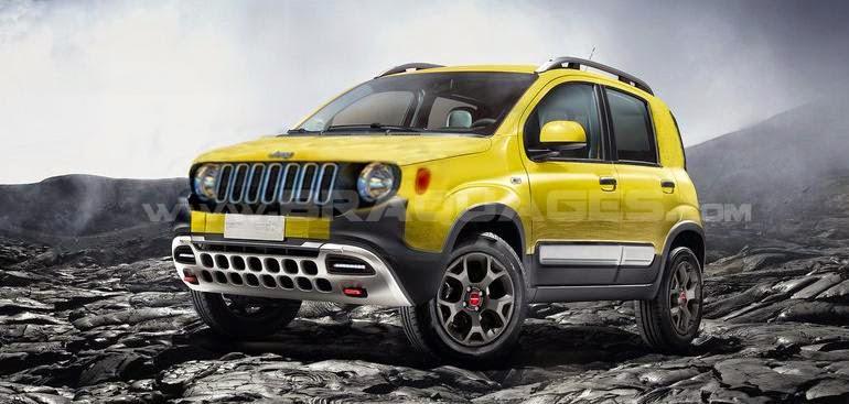 jeep considering a sub renegade model jeep renegade forum. Black Bedroom Furniture Sets. Home Design Ideas