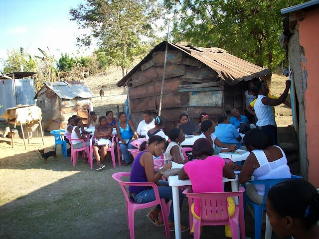 Asentarán mujeres en nuevo proyecto agrario en San Juan