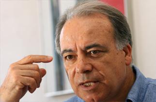 CGTP: Concertação está reduzida a legitimação de medidas que agravam problemas do país