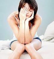 7 akibat kurang tidur