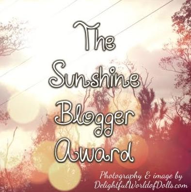 Awards :)