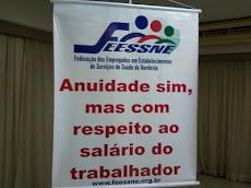 PROJETO DE LEI N° 6.463/09 AUMENTA ANUIDADE DE CONSELHOS DE CLASSE EM ATÉ R$ 500,00