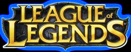 League of Legends Drop Hack