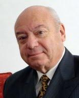 Gilbert Renglet
