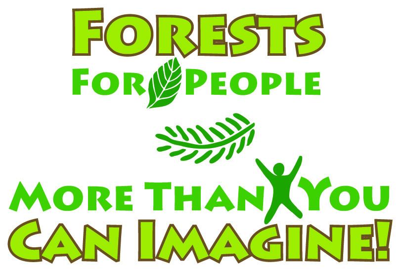 essay trees conservation