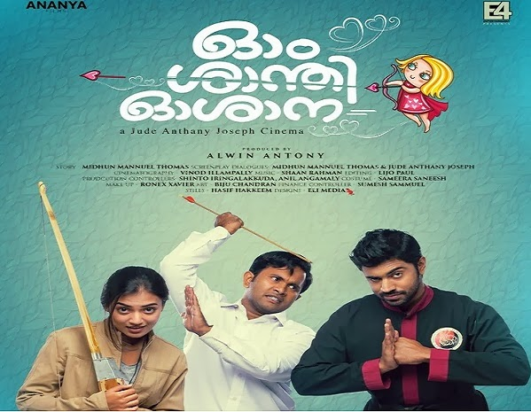 Malayalam Tv Channels Shows Online Guide