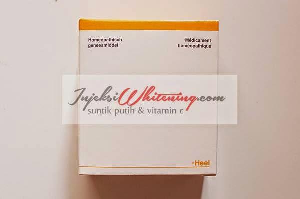 Heel Placenta Compositum, heel placenta compositum (germany), heel compositum, heel placenta compositum price