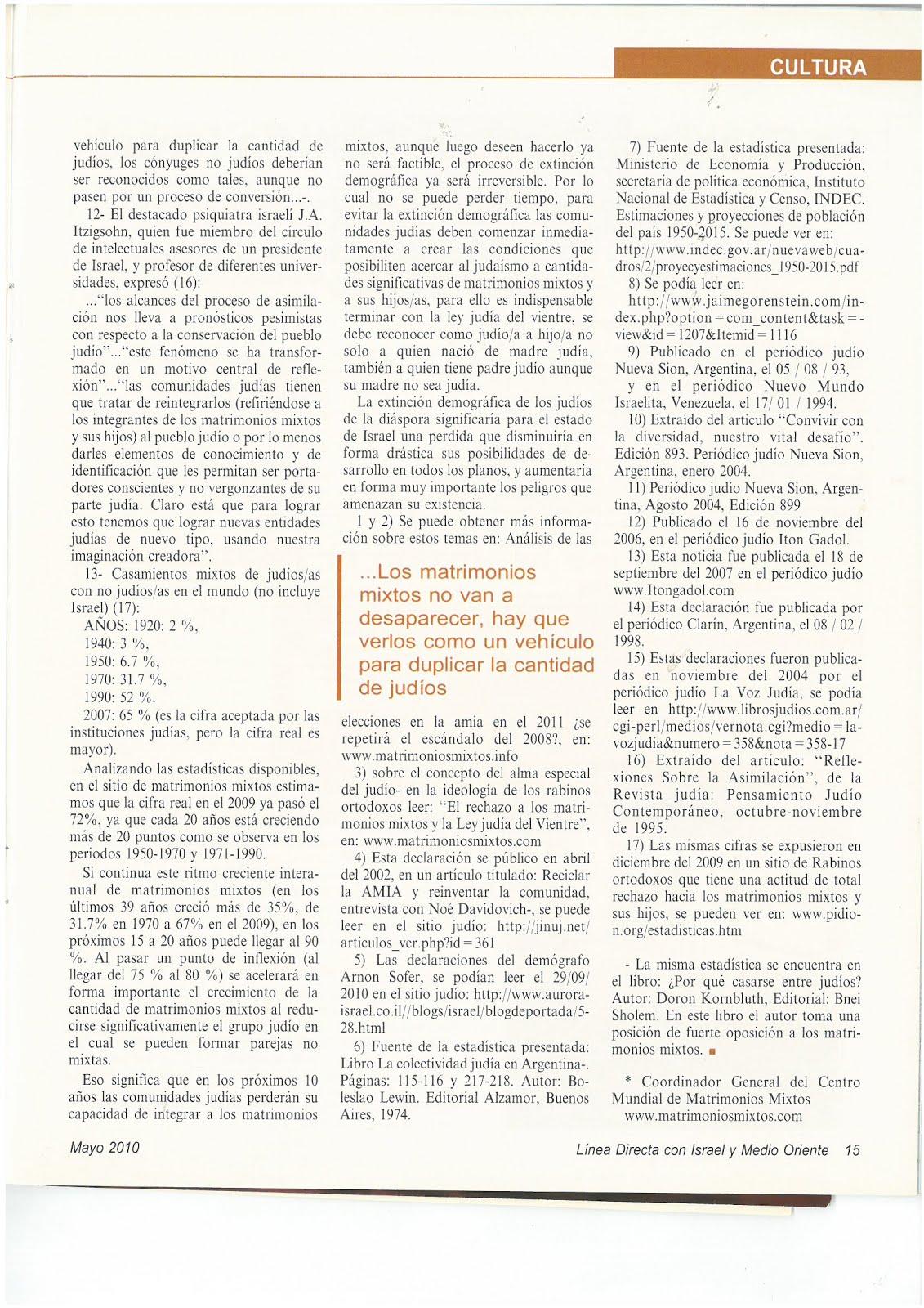 53e - Página 5