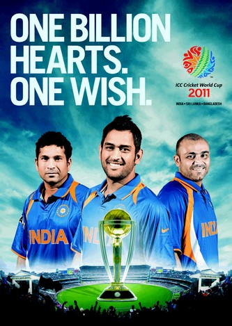 cricket world cup 2011 images. ICC Cricket World Cup 2011