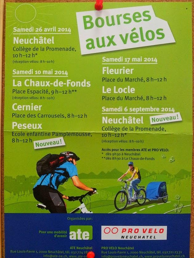 Stowarzyszenie polak w w neuch tel kwietnia 2014 for Jardin anglais neuchatel