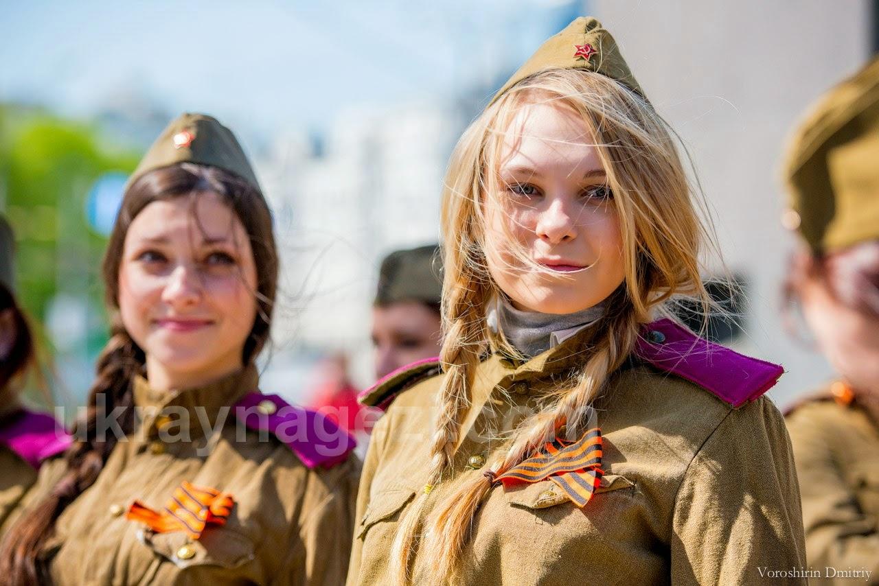 ukrayna-guzeller-ordusu
