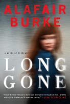 Long Gone by Alafair Burke