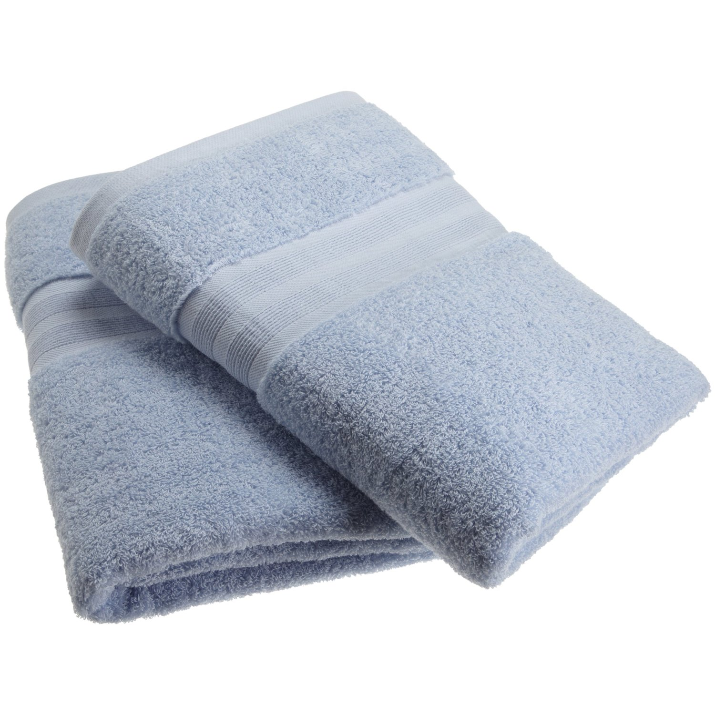 Bath Towels Bath Towels Bizrate 2015 | Personal Blog