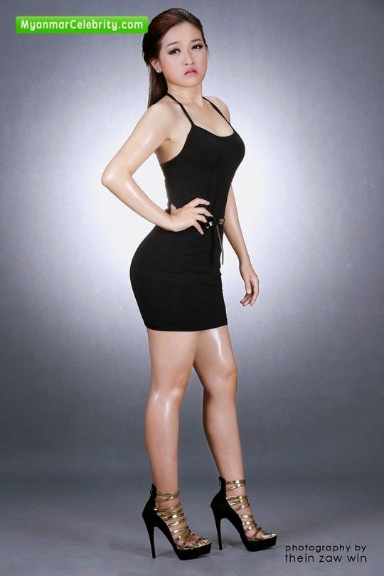 ... model videos, laurie-model photos, sandi-model photos, laurie-model