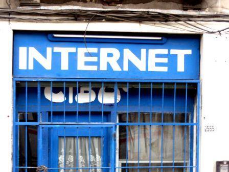 cara mencari gambar gratis di internet