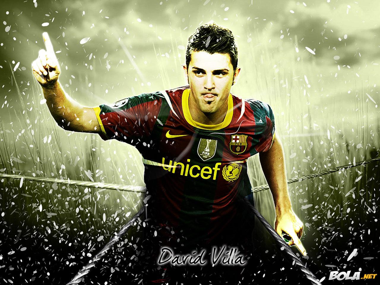 http://2.bp.blogspot.com/-SLgugNHy9WA/Tu_ZJEmlkTI/AAAAAAAAA9o/wHF3DMJjBxE/s1600/david+villa+barcelona+2011.jpg