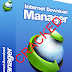 INTERNET DOWNLOAD MANAGER 6.15 WITH CRACK AND PATCH