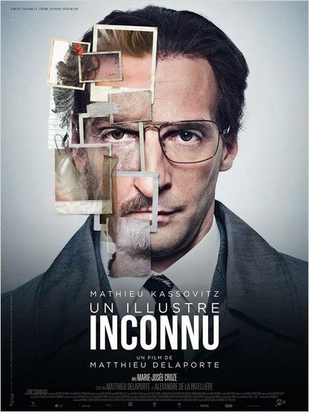 http://www.allocine.fr/film/fichefilm_gen_cfilm=222567.html