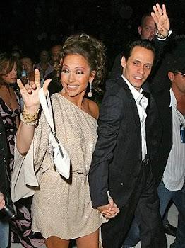 Jennifer Lopez Satanista