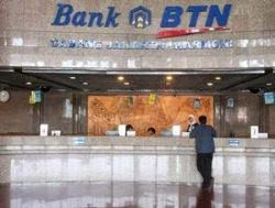 lowongan kerja bank btn 2014