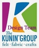 KUNIN FELT DREAM TEAM
