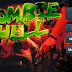 Zombie Hell - Zombie Game (Những con zombie từ địa ngục) game cho LG L3