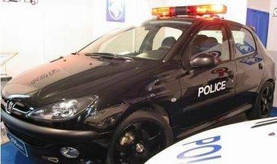 Polícia investiga vídeo de justiceiro com roupa de super
