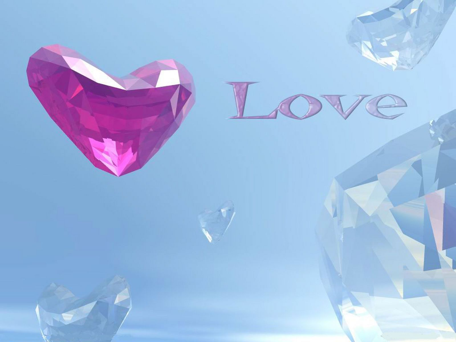 Love Wallpapers Only : Mazapoint: Love Wallpapers