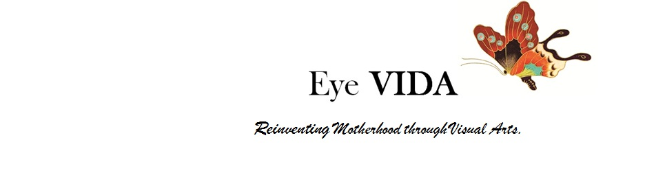 Eye VIDA