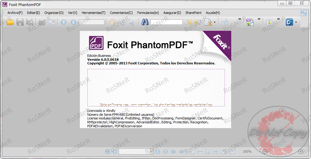 Welcome To Vancouver Foxit Phantompdf Business 7 0 5 1021 Serial