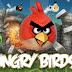 Descargar Juego de Angry Birds para PC
