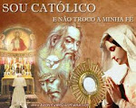 DICIONÁRIO CATÓLICO