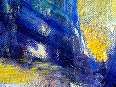 texturas oleo estudio de arte