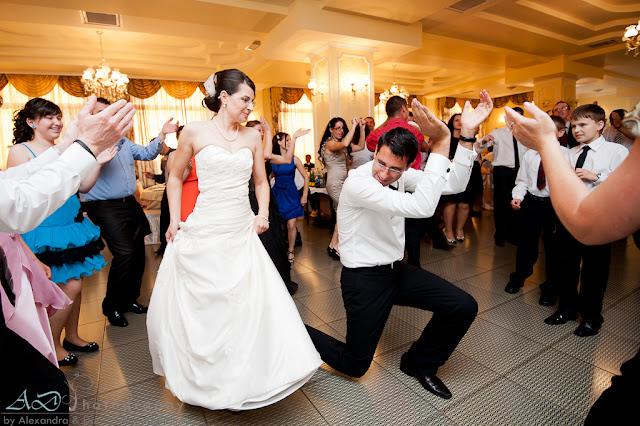 ddanciu.ro poze nunta cluj, foto nunta, fotografi nunta, fotografii de nunta in cluj, alina si raul, alexandra si dan danciu, locatii fotografii nunta Cluj, parc agronomie, poze nunta cluj, ad photography