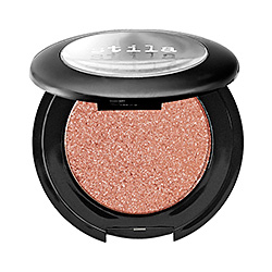image from Sephora.com