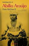T-Autobiografia de Abílio Araújo Dato Siri Loe II